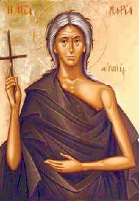 prostituierte im alten rom maria magdalena prostituierte